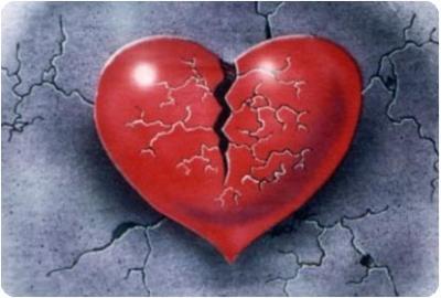 i heart wallpaper